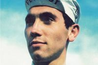 Eddy Merckx, la biographie