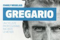 Gregario, de Charly Wegelius