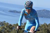 Les Témoins du Cyclosport #8 : Marion Bessone