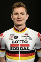 photo de André Greipel