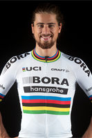 photo de Peter Sagan