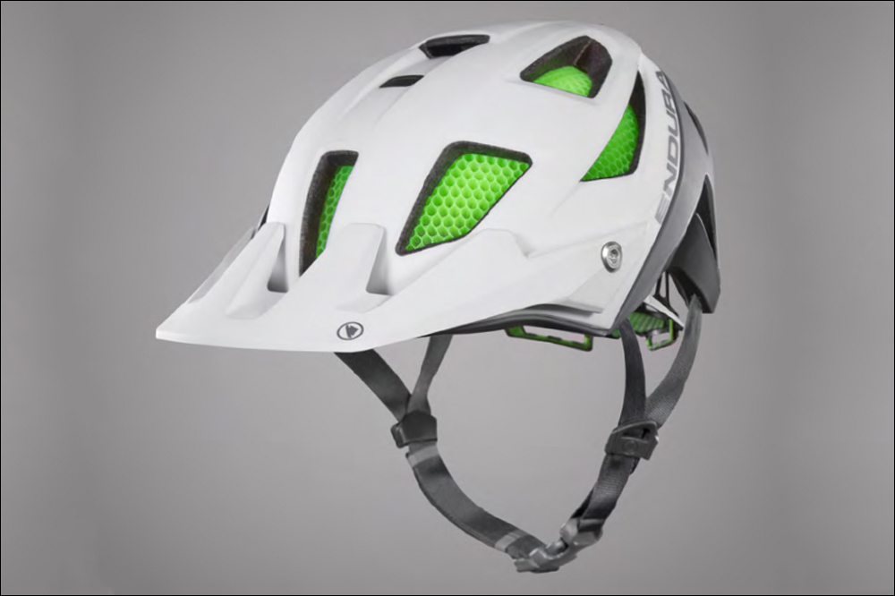 Casque Endura MT500