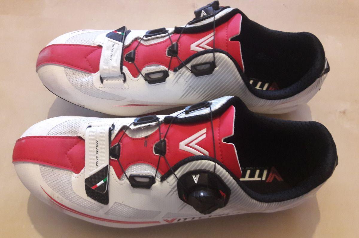 Chaussures Vittoria Fusion 1