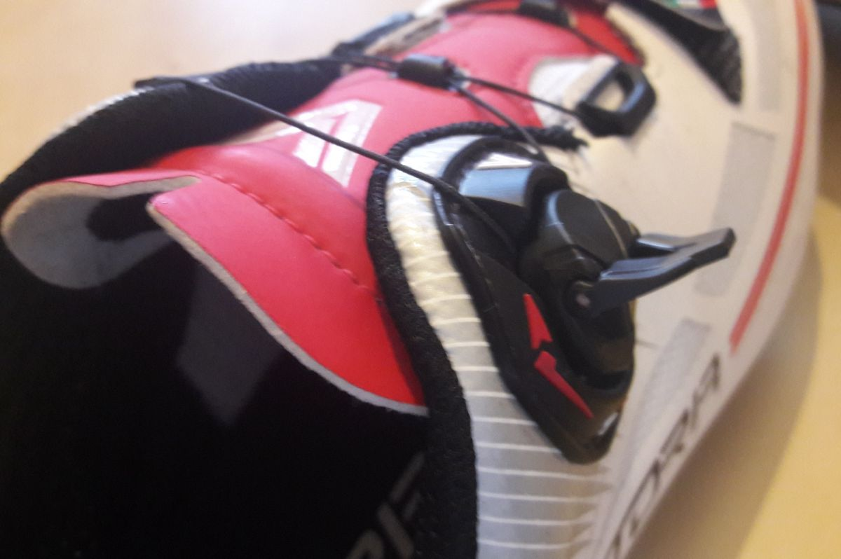 Chaussures Vittoria Fusion 2