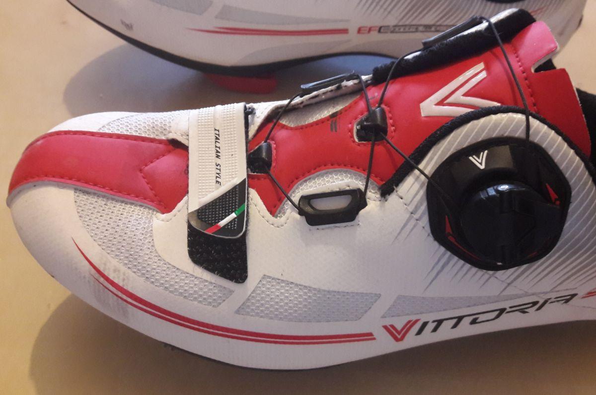 Chaussures Vittoria Fusion 4