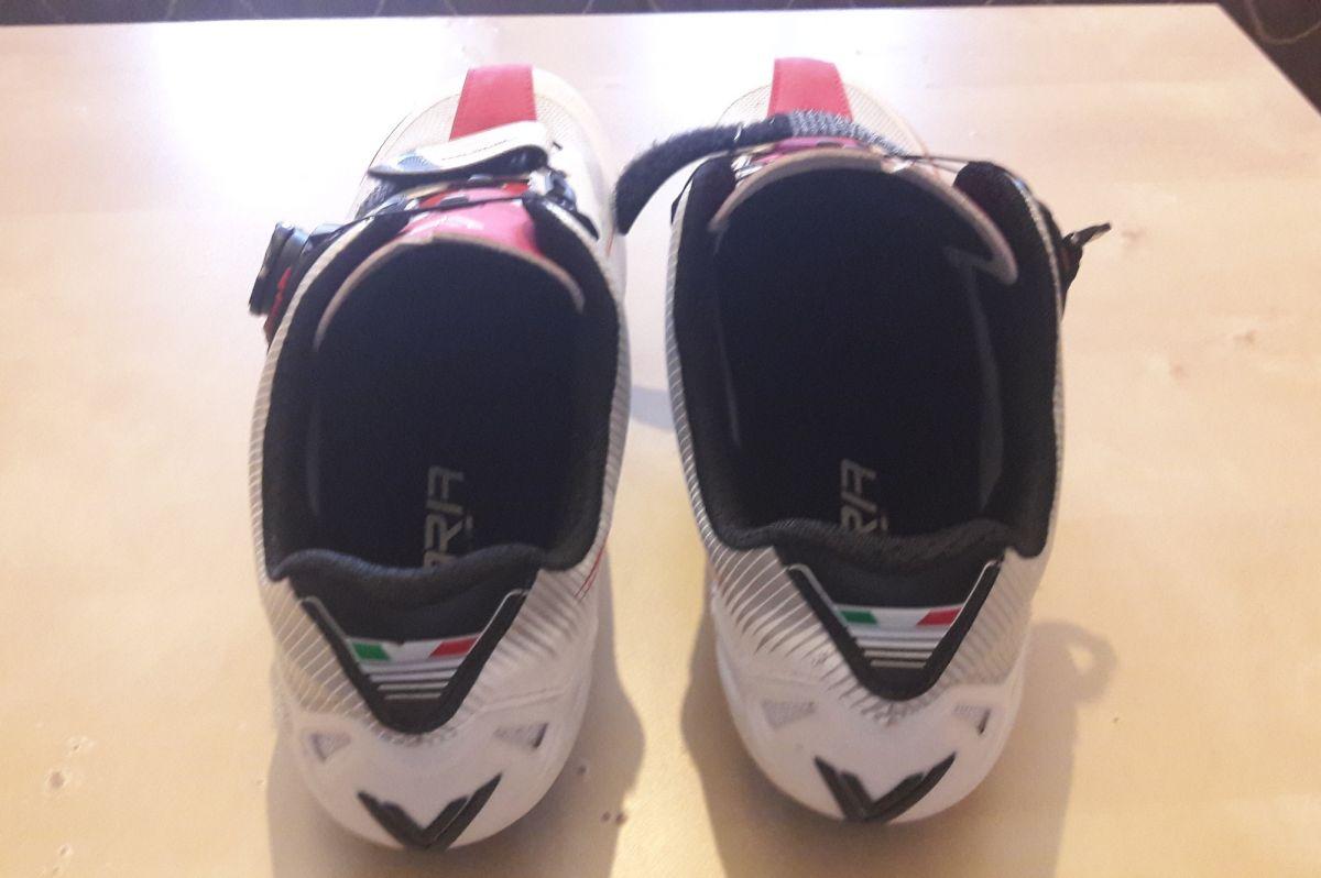 Chaussures Vittoria Fusion 6