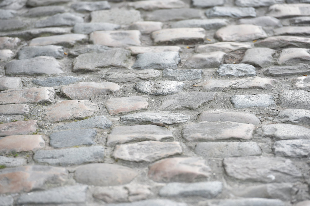Venturini remporte les Quatre Jours de Dunkerque