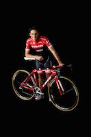 photo de Alberto Contador