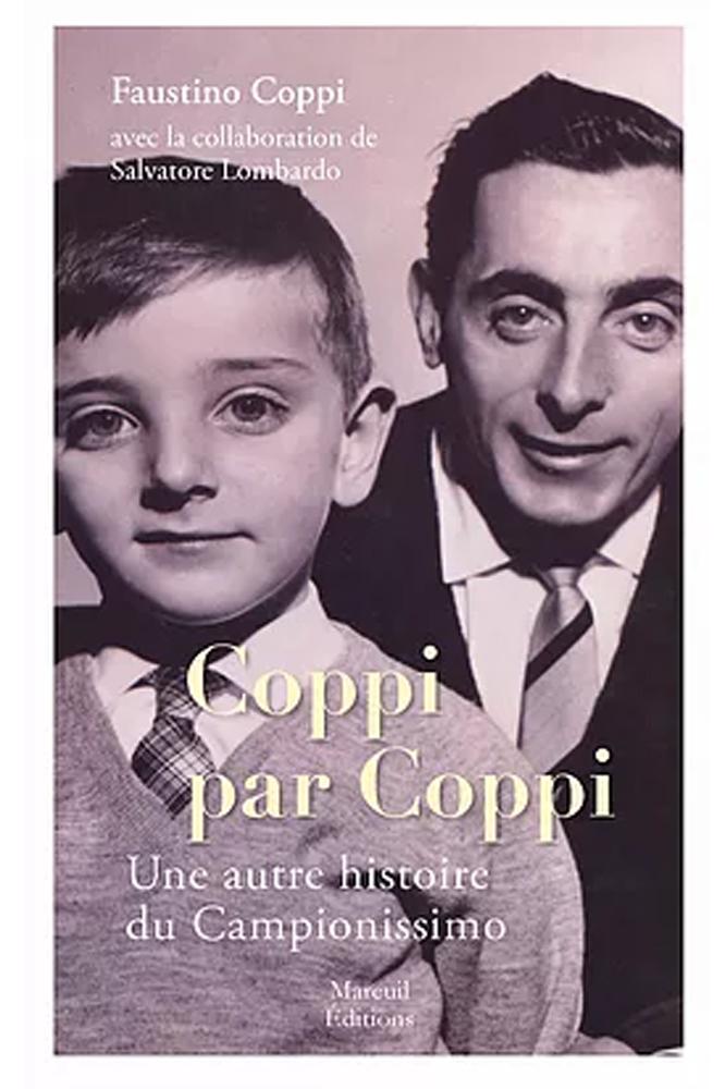 Coppi par Coppi