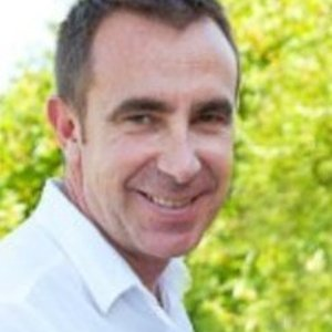 Jean-Philippe Dojwa