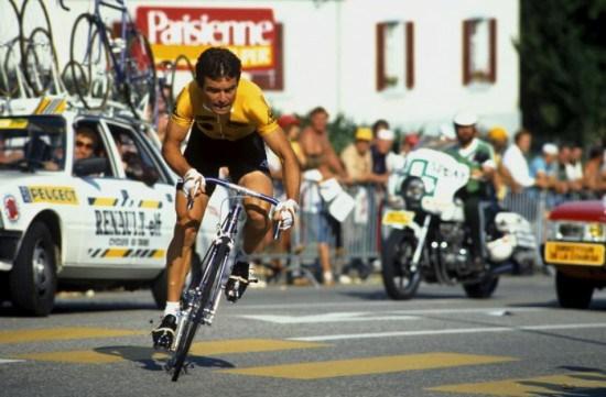 maillot Renault-Gitane