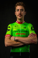 photo de Taylor Phinney