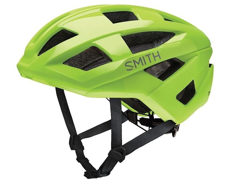 Portal helmet