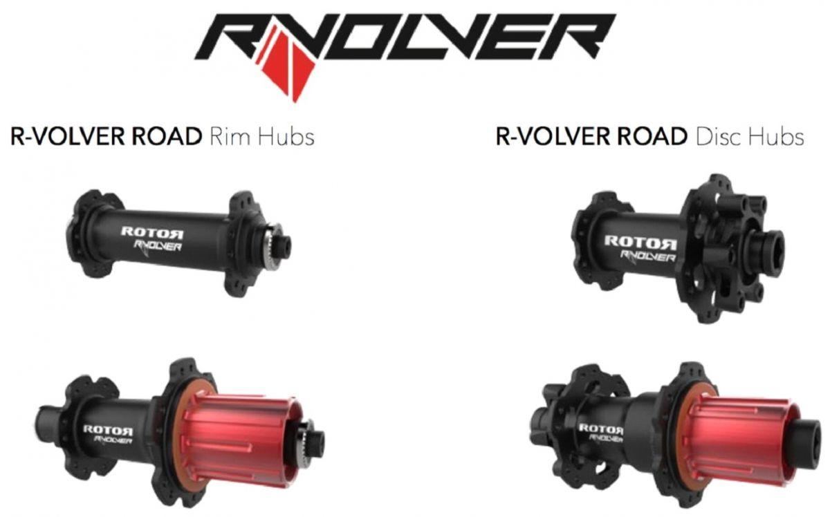 R Volver