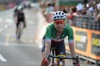 L'actu du cyclisme masculin au 29 décembre