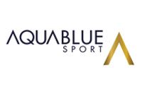 équipe Aqua Blue Sport, ©