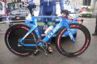 Le Cube C:68 de Wanty-Groupe Gobert