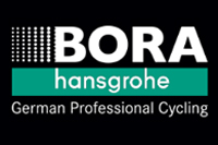 équipe Bora-Hansgrohe, © Bora-Hansgrohe
