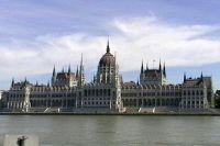 JO 2024 : Budapest déclare forfait