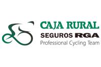 équipe Caja Rural-Seguros RGA, © Caja Rural-Seguros RGA