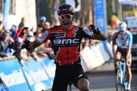 Greg Van Avermaet remporte le GP E3
