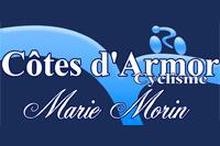 équipe Côtes d'Armor-Marie Morin, © Côtes d'Armor-Marie Morin