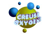 équipe Creuse Oxygène, © Creuse Oxygène