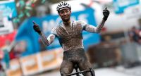 CX - le week-end en bref