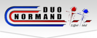 duo normand