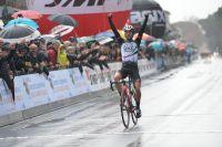 Diego Ulissi remporte le GP de la Côte des Etrusques