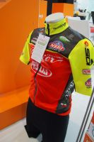 Veste Event Water Proof DV Alpine