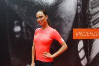 Maillot Sportful BodyFit Woman