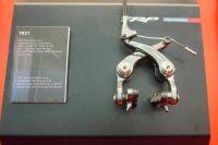 Frein TRP T851