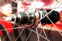 Corps de roue libre Zipp compatible SRAM XD
