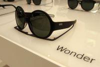 POC Wonder pour Ladies