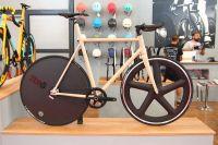 Vélos urbains Brick Lane Bikes