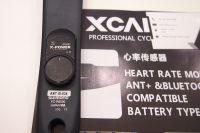 Capteur de puissance XCadey