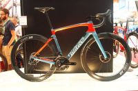 Wilier Cento OneFour