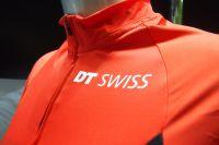 Tenue DT Swiss