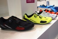 Chaussures Garneau HRS-400