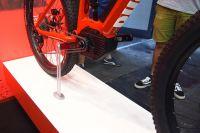 eBike Ducati