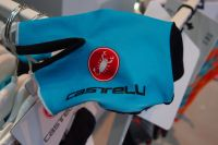 Gants Castelli Aero Speed