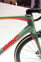 BMC Roadmachine Disc