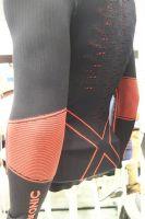Sous-vêtement X-Bionic