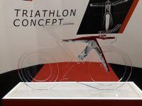 Ce concept avant à été développé par les ingénieurs Bianchi et transmis à ceux de Ferrari qui vont développer le complément