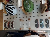 Lunettes KOO from Kask