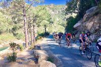 L'Explore Corsica