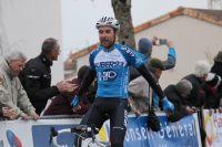 La Bretagne gagne Dassonville