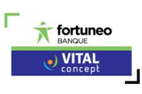 équipe Team Fortuneo-Oscaro, © Fortuneo-Vital Concept