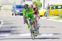 Bilan 2017- Le top 5 des cyclosportifs